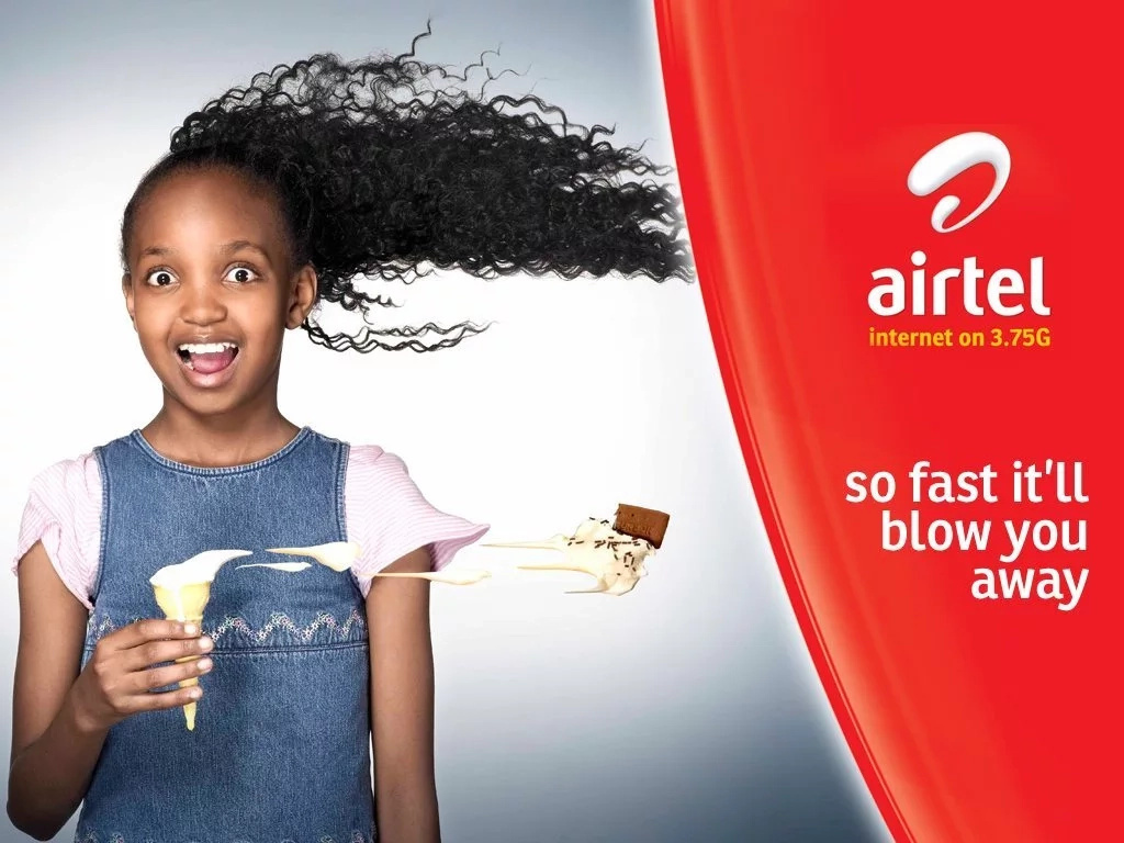How to Check Airtel Data Balance: Manage Your Airtime