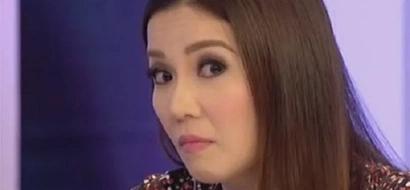 May patama si Kris sa mga Marcos! Kris Aquino burial plans revealed