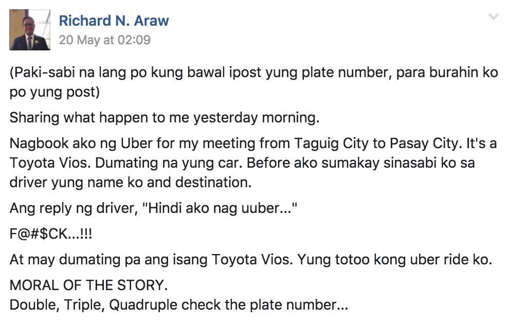 uber-netizen