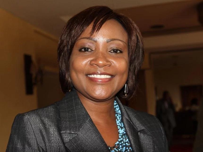 Mwanasiasa mwingine kutoka ODM ajiunga na Jubilee huku uchaguzi mkuu ukinukia