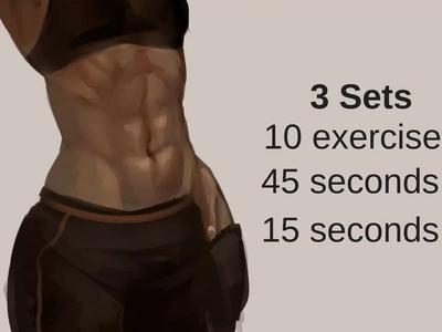 Make Your Butt Fat 101