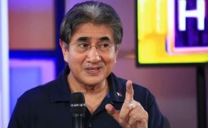 Honasan, apprehensive on national ID system