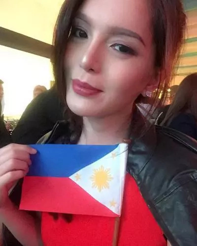 5 trans Pinays who brought us pride
