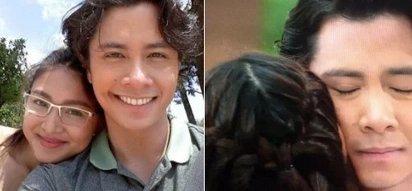 Netizens react to 'Till I Met You' pilot episodes #TIMYFriendsInLove