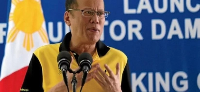 Citizen Noy faces multiple homicide raps after one day of rest