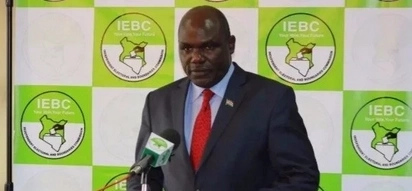 Chebukati and IEBC on the firing line as Supreme Court delivers full judgement