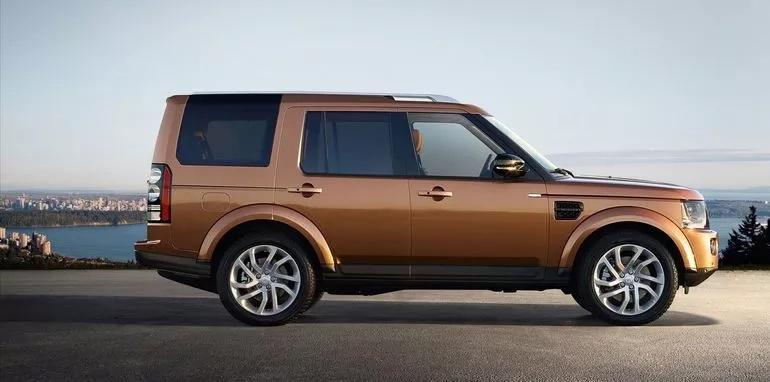 This is the cheap, KSh 15 million car that Ngina Kenyatta drives