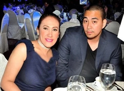 Walang Forever! Messiest celebrity breakups