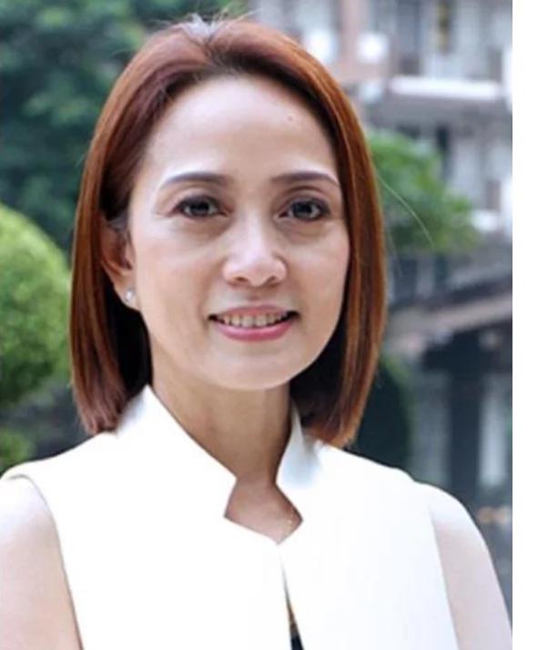 Mga artistang lumaban sa buhay! List of celebrities who have beaten cancer