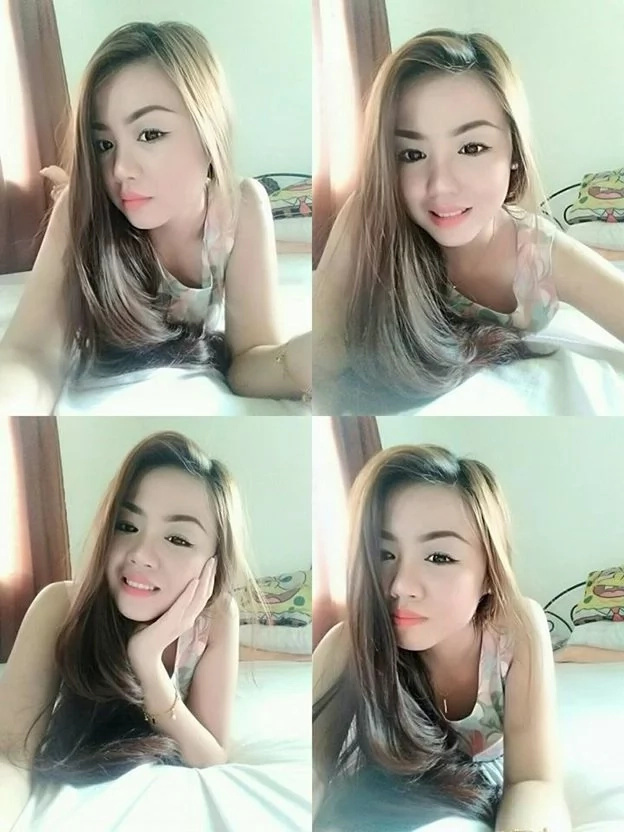 This Radiantly Alluring Lady Is Capturing The Hearts Of Everyone. She Is A Malaysian Teacher Who Is Mesmerizing The Hearts Of Men Online.