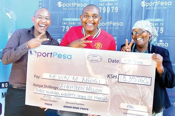 955100 paybill no - MPESA to Sprortpesa