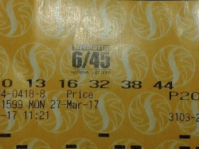 Sayang naman! Filipina almost wins the 85 million jackpot but then this happened