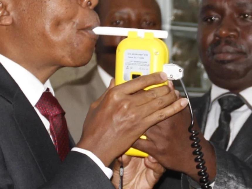 Hasira mwanamume kuachiliwa kwa faini ya KSh350,000 baada ya kuua barabarani