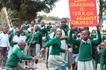Mbunge wa Jubilee aandamwa na madai ya UNYAKUZI wa ardhi
