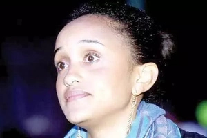 Ngina Kenyatta's nightlife and what she drinks