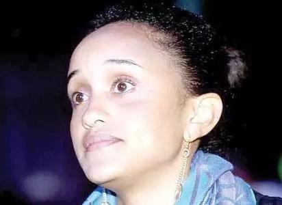 Mkoba anaoumiliki Ngina Kenyatta unagharimu maelfu ya pesa( Picha)
