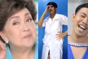 10 of the most hilarious Ritemed jingle parodies