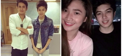 Pinay netizen shared her unbelievable and unexpected experience when she realized she was riding UberPool with Jack Reid!