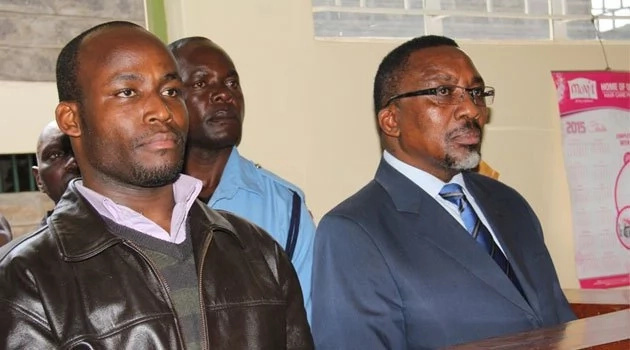 Gov't to appeal decision to acquit Pastor Ng'ang'a