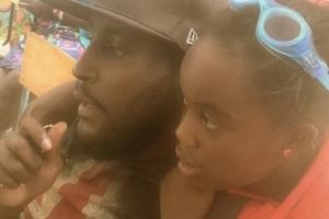 Read radio host Shaffie Weru's sweet message to his all grown daughter