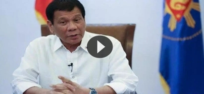 In response to the allegations, Duterte offers scorned Trillanes with a new promise and more!