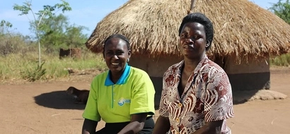 IPPF Video: How Ordinary Folk In Africa Surmount All Odds To Emerge Victorious