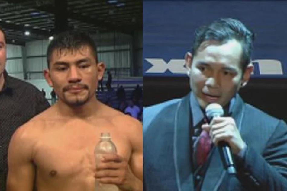 Juarez targets Donaire rematch after Pagara KO