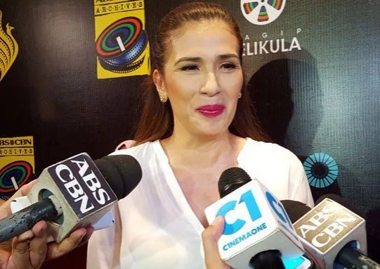 Zsa Zsa Padilla speaks up on recent break up