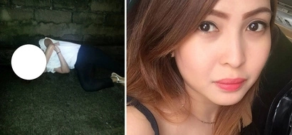 Solaire employee dies after men shoots her in the head