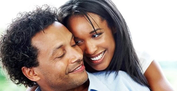 X qualities every Kenyan woman look for in the best man