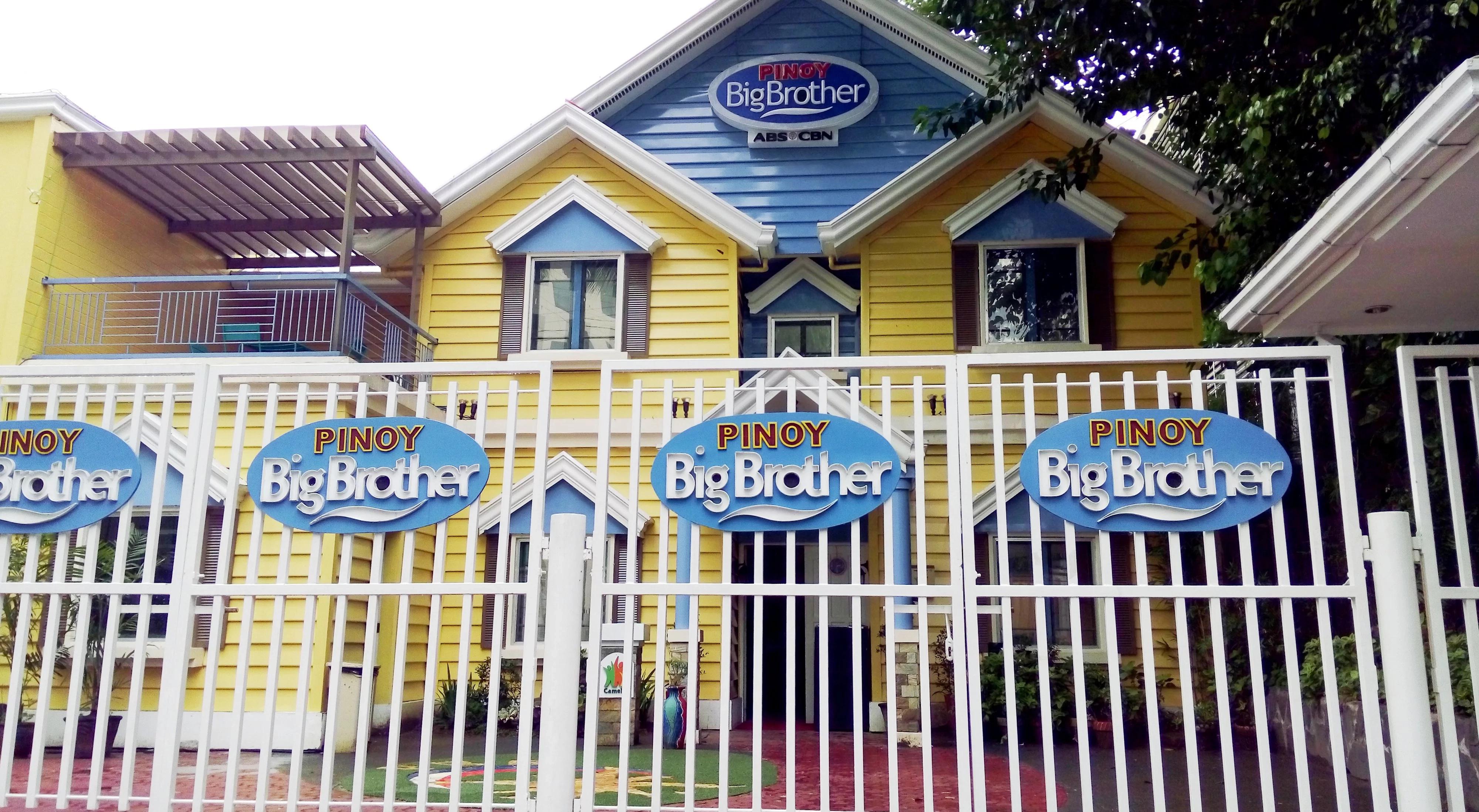 PBB Lucky season 7's twist: Housemates housed in Vietnam