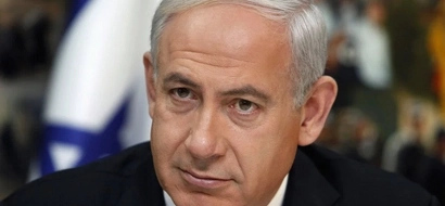 3 reasons why Uhuru is meeting Israel PM Benjamin Netanyahu for 3 days in Tel Aviv