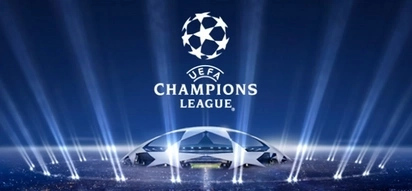 Champions League: Preview, team news, kick-off and venues of tonight's games