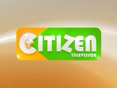 Is this the SEXIEST photo from Citizen TV News Anchors?