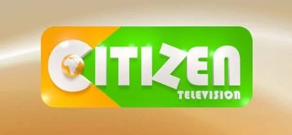 Citizen TV makes major changes as Anne Kiguta goes for maternity leave