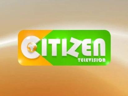 Wanahabari wadai Citizen TV inawadhulumu kimapato!
