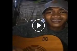 Wow sobrang galing! You'll surely fall in love with this young Pinoy's viral song cover