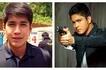 Coco Martin revealed why Aljur Abrenica was cast in 'Ang Probinsyano': 'Parang nakagaanan ko na siya ng loob kaagad, silang dalawa ni Kylie'