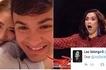 Matteo Guidicelli REACTS to Lea Salonga's tweet about Sarah Geronimo!