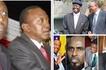 Wakenya wataraajie mabadiliko makuu iwe ni Uhuru au Raila atakayeshinda uchaguzi mkuu ujao