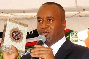 Joho awachukulia wakazi wa Mombasa hatua ya kushangaza