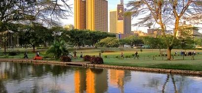 See Jubilee MPs to attend Madaraka Day prayers at Uhuru Park
