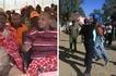 Mwanasiasa maarufu ashtua kwa matamshi yake ya ajabu kuhusu Raila