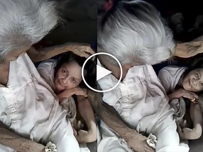 Please help lola Adda and her daughter Inday from Davao! Watch & share!