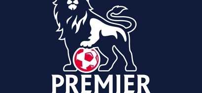 Find top 10 expensive Premier League January 2016 transfers