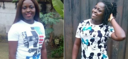 Girl visits church and dies after that 1 year before her wedding