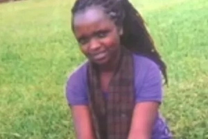 Heart-breaking: Teenage girl from Kiambu dies after a night out with friends