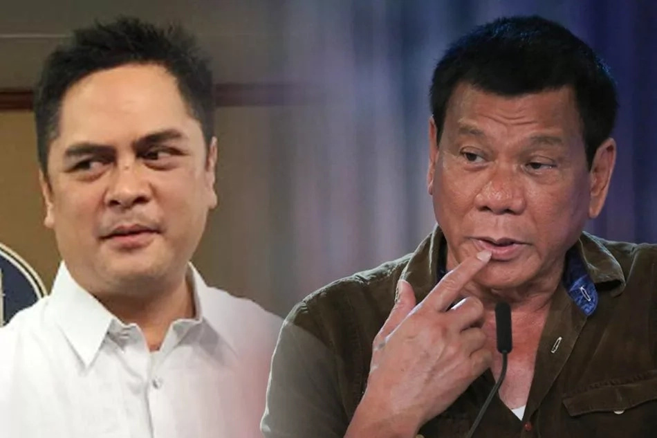 Duterte boycotts media; to get weekly TV show