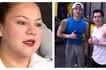 Sumali na pati ang tatay! Paul Salas' father Jim Salas talked to Karla Estrada about his son's conflict with Daniel Padilla!