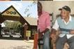 Mtangazaji mkongwe wa KBC aaga dunia (picha)